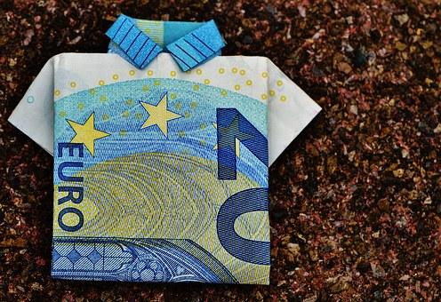 lån 15,000 kroner