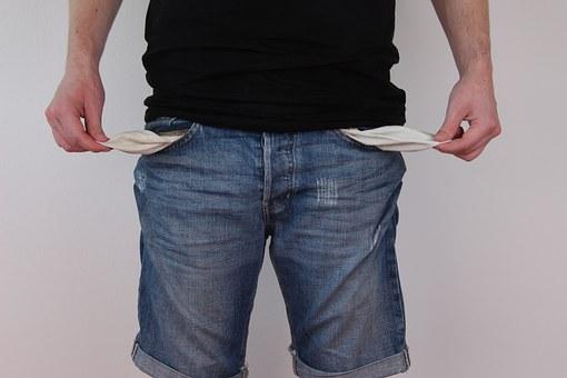 Lån 200.000 kroner uten kredittopplysning