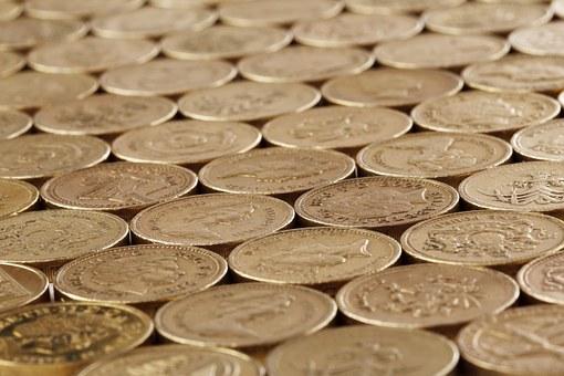 Lån 30.000 kroner – et positivt påfyll på kontoen