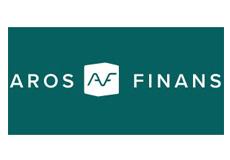 Aros Finans