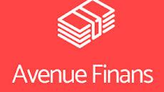 Lån op til  hos Avenue Finans