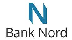 Lån op til  hos Bank Nord
