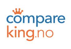 CompareKing.no