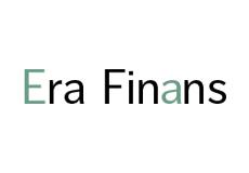 Lån op til 500.000 hos ERA Finans