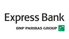 Lån op til  hos Ekspress Bank