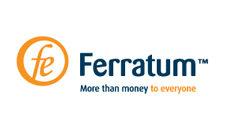 Lån op til 30.000 hos Ferratum Bank