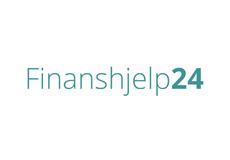 Finanshjelp24