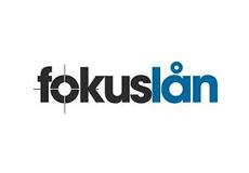 Lån op til 75.000 hos FokusLån