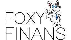 Lån op til  hos FoxyFinans