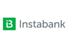 InstaBank