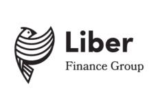 Liber Finans