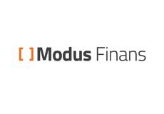 Lån op til 50.000 hos Modus Finans
