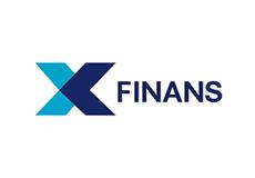 X-Finans