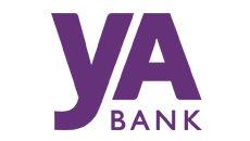 Lån op til  hos yA Bank