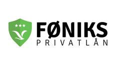 Lån op til  hos FØNIKS PRIVATLÅN