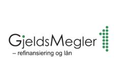 GjeldsMegler1