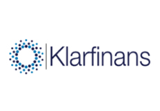 Lån opp til 500.000 ved KlarFinans