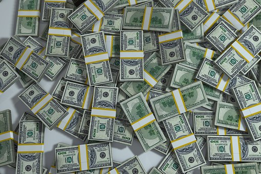 lån 500 kroner