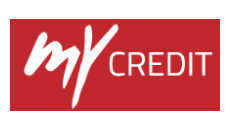 Lån op til  hos MyCredit