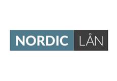 Lån opp til 50.000 ved NordicLån