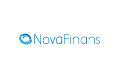 NovaFinans