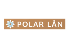 PolarLån