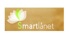 Lån op til  hos SmartLånet