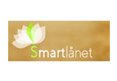 SmartLånet
