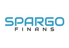 Lån op til 150.000 hos Spargo Finans