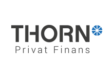THORN Privat Finans