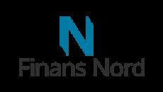 Lån op til 500.000 hos Finans Nord