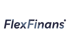 Flex Finans