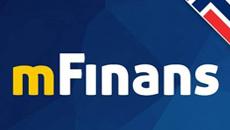 Lån op til  hos M-Finans