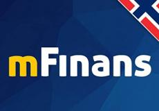 M-Finans