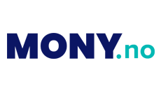 Lån op til  hos Mony