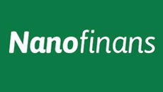 Lån op til  hos NanoFinans