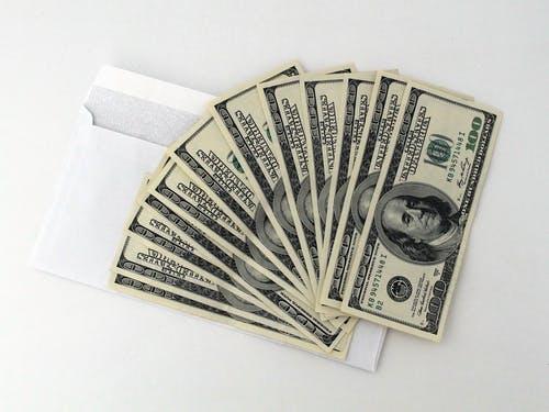 Billige lån på 250.000 kroner