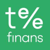 Lån op til 500.000 hos Telefinans