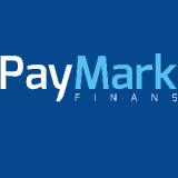 Lån op til 150.000 hos Paymark Finans