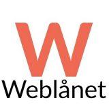 Lån op til 500.000 hos Weblånet